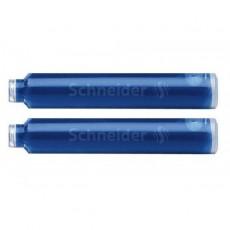 Капсула Schneider S6603 синя