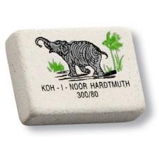 Гумка KIN 300/80 Слон