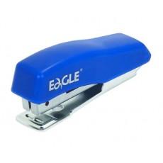 Степлер EAGLE 1011A №10 8 аркушів