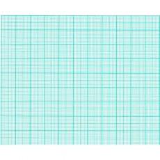 Міліметровий папір А4