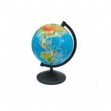 Глобус фізичний 110мм