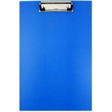 Кліпборд А4 ВМ.3411-03 синій